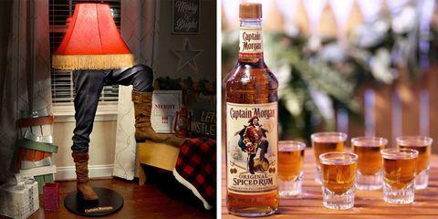 Alcoholic beverage, Distilled beverage, Drink, Liqueur, Alcohol, Bottle, Beer, Whisky, Glass bottle, Blended whiskey,
