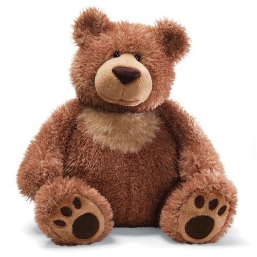 Best Giant Teddy Bears