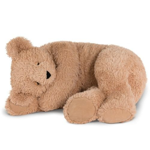 Best Giant Teddy Bears