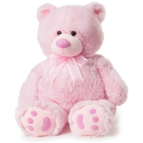 9 adorable stuffed teddy bears for kids 2018 big stuffed teddy bears
