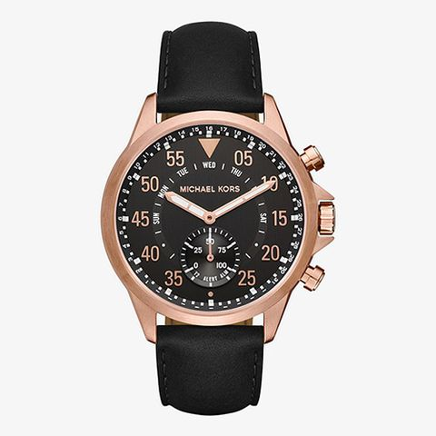 8 Best Cheap Watches Under $300 - Affordable Watches for Men