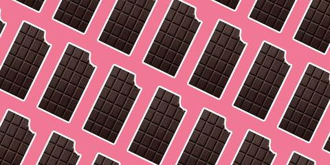 20 Best Chocolate Bars Of 2018 Dark And Milk Chocolate Candy Bars