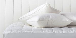 best pillow