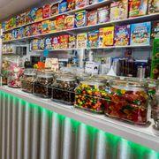 The Cereal Box, Inc. near Denver, Colorado has amazing cereal creations