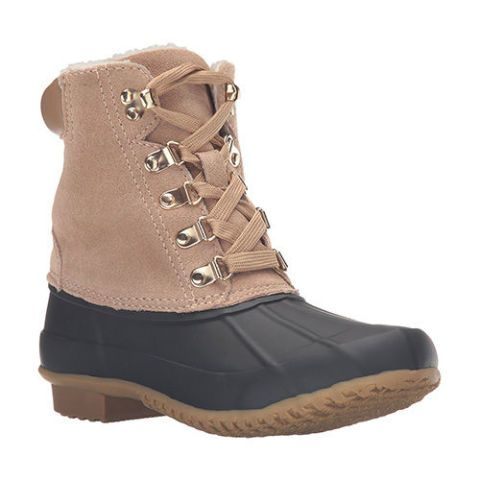 Joie Delyth Snow Boot