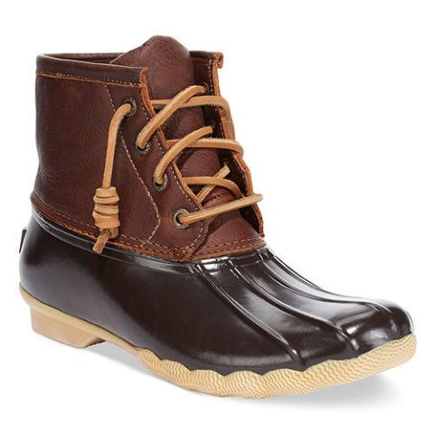 Cheap Top Sider Shoes Philippines
