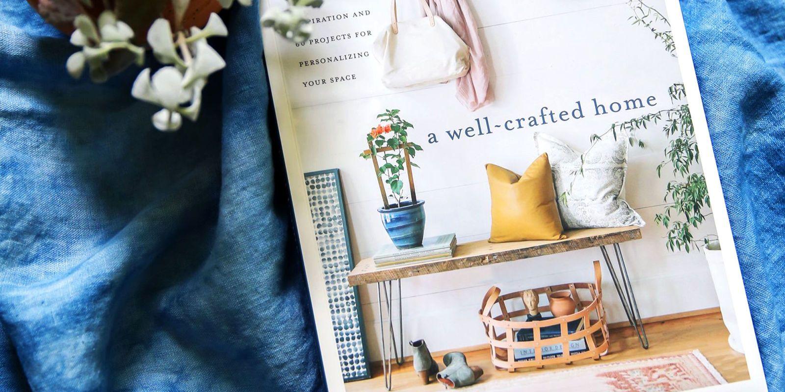 18 Best Interior Design Books of 2018 Top Books for Home Decor Ideas