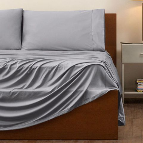 SHEEX Original Performance Sheet Set