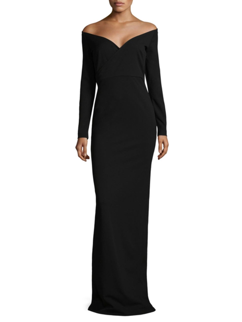 Solace London