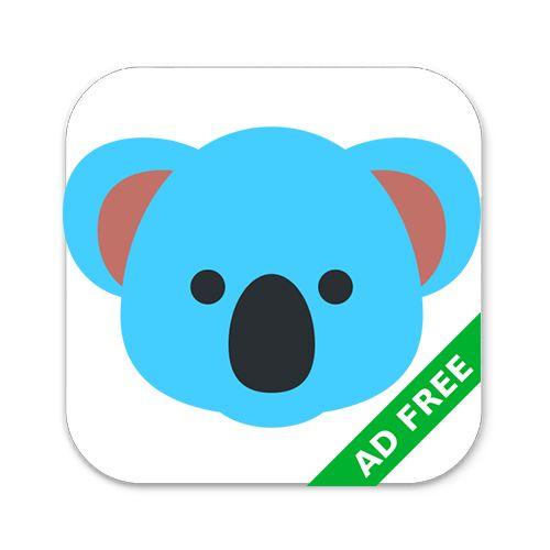 Reddit top free dating apps