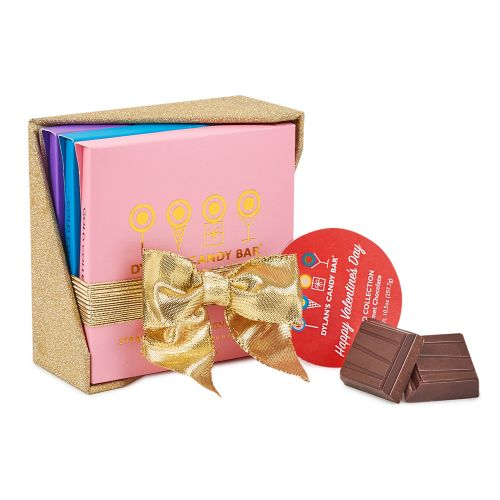 Lovely 30 Huge Box Of Chocolates For Valentines Day Picture Ideas ...