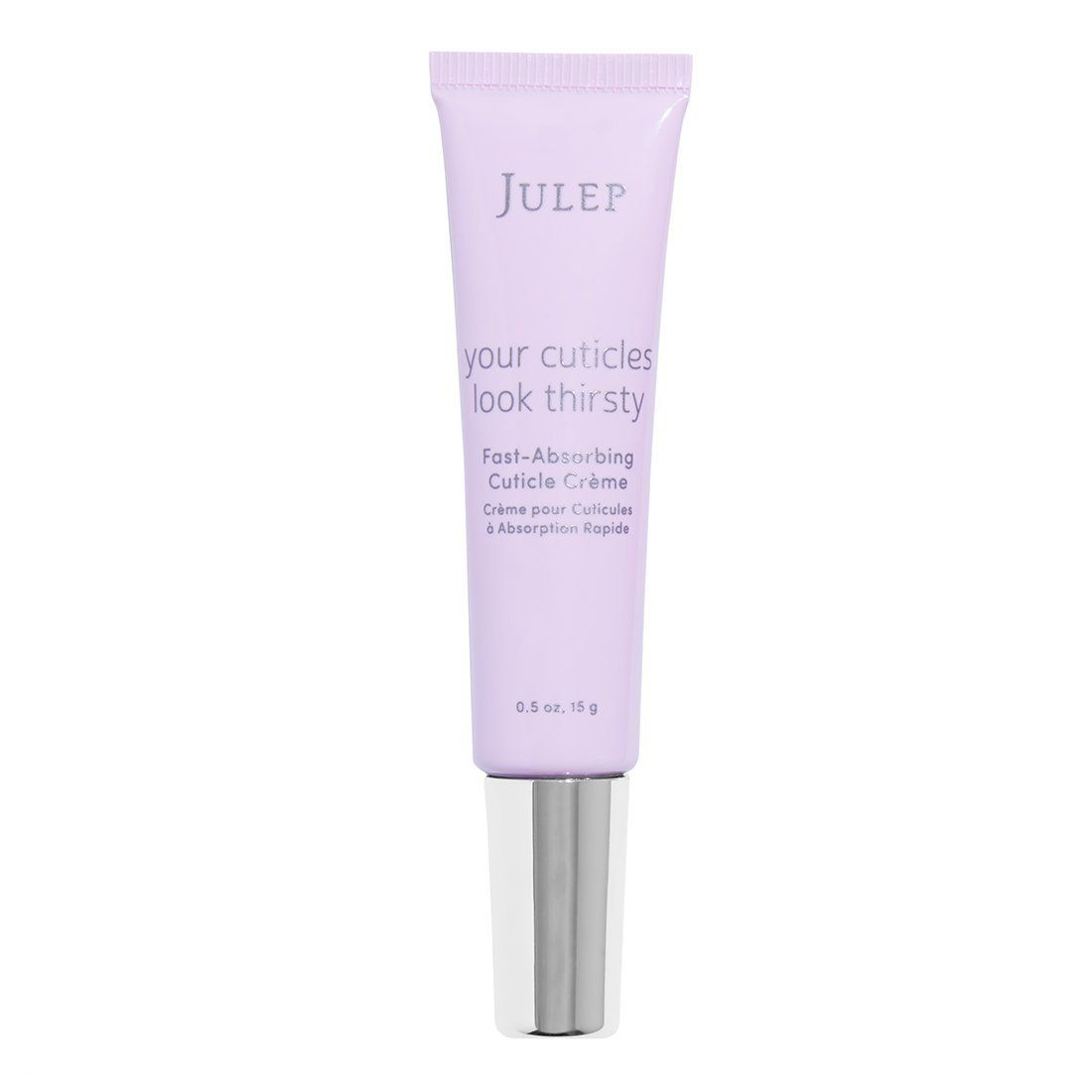 10 Best Cuticle Creams in 2018 - Nourishing Cuticle Butters and Creams