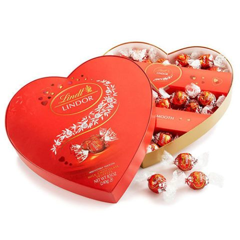 10 Best Assorted Chocolate Boxes For Valentine S Day 2019