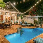 best vacation rental in every state