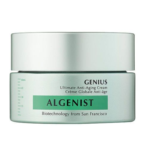 Algenist GENIUS Ultimate Anti-Aging Cream