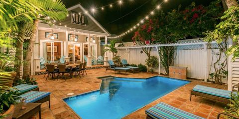 50 Best Vacation Rental Homes for 2019 - Best Airbnbs