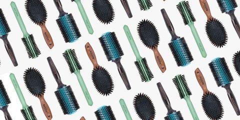 10 Best Boar Bristle Brushes for 2019 - Boar Bristle Hair