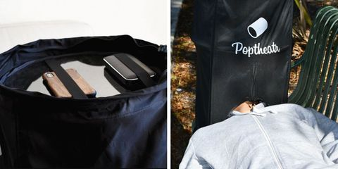 Clothing, Product, Jacket, Sportswear, Outerwear, Jersey, Zipper, Sleeve, Brand, T-shirt,