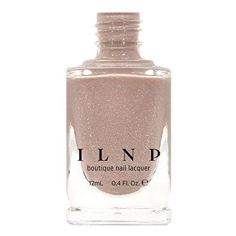 Nail polish, Nail care, Liquid, Water, Fluid, Liqueur, Bottle, Glass bottle, Cosmetics, Drink,