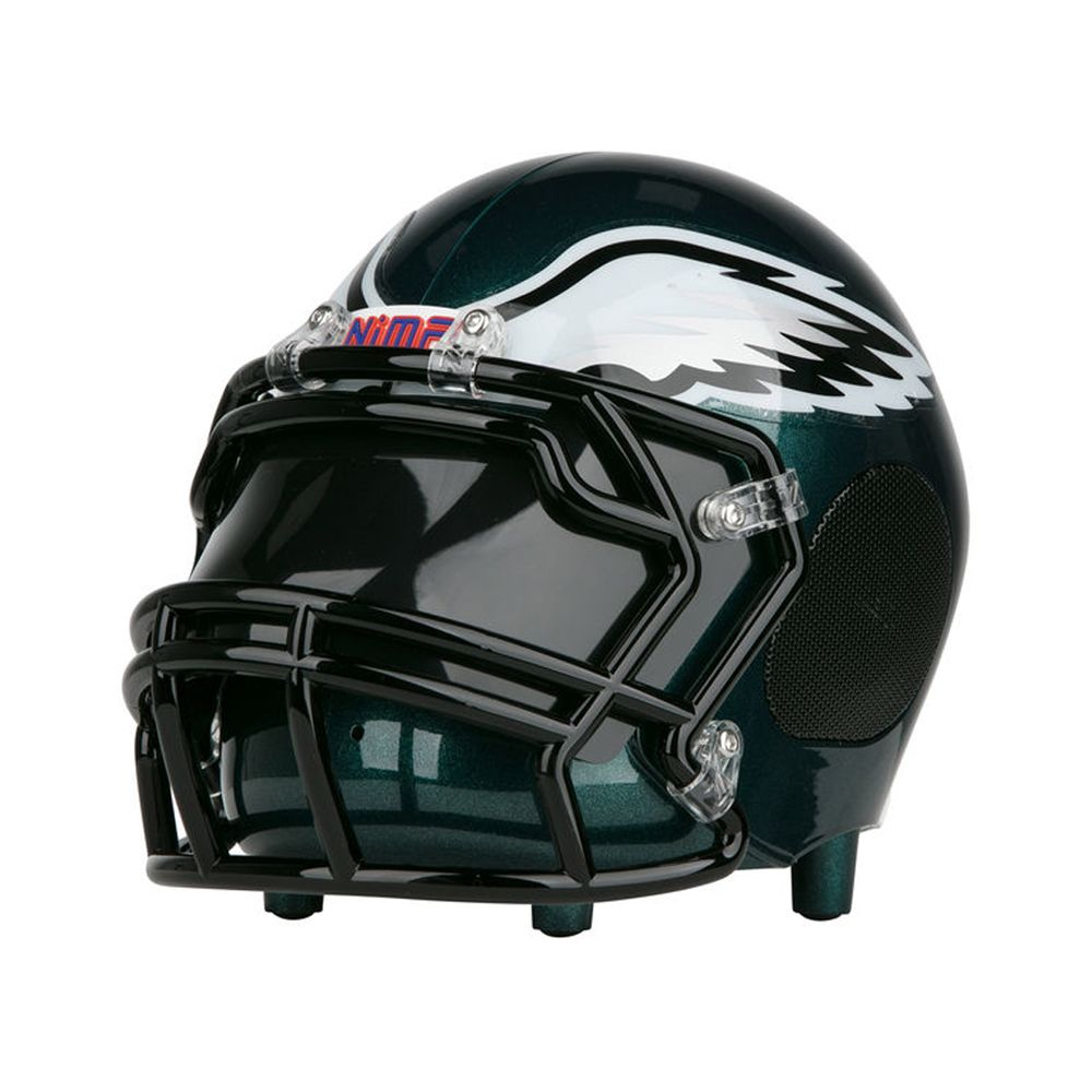 2b6d44245 Best Super Bowl 2018 Gear for Eagles   Patriots Fans - Super Bowl LII  Merchandise
