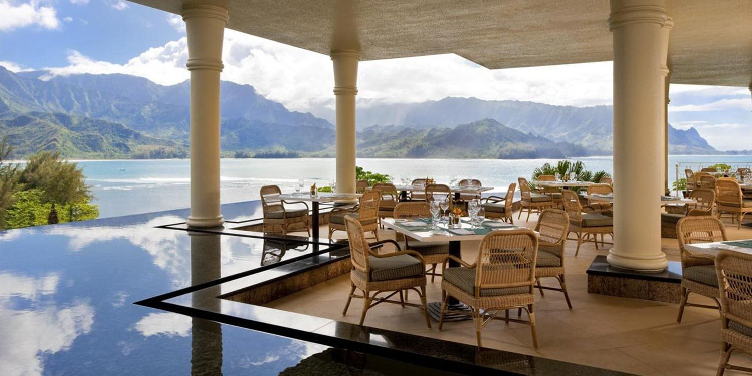 The 30 Best Hotels In The World Top Hotels In The World To Stay