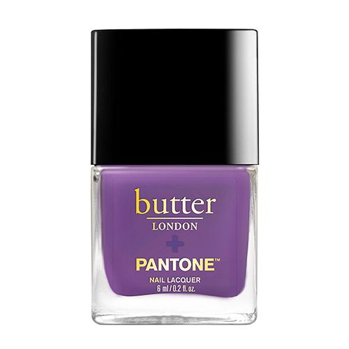 10 Best Non Toxic Nail Polish Brands of 2018 - Non-Toxic and Natural ...