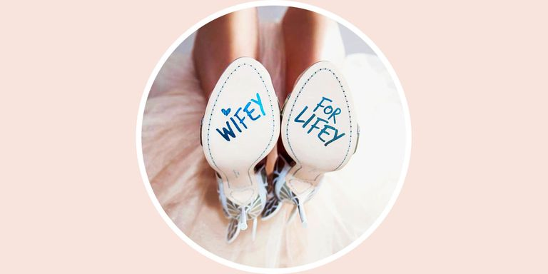 12 best blue wedding shoes for brides blue bridal shoes for your blue wedding shoes junglespirit Image collections