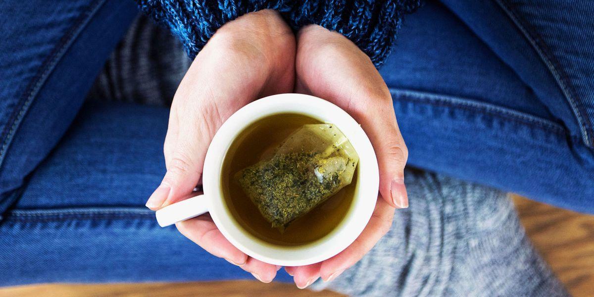 10 best green tea brands to drink in 2019