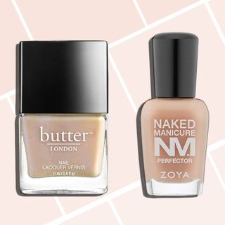 10 Best Non Toxic Nail Polish Brands Of 2018