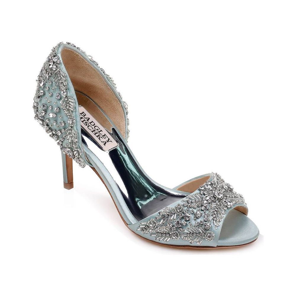 Communication on this topic: Who Else Wants Stylish Wedding Shoes, who-else-wants-stylish-wedding-shoes/