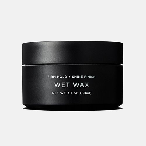 7 Best Hair Wax Products For Men In 2018 Texturizing