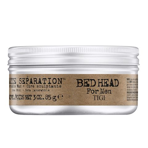 Tigi-Bed-Head-for-Men-Matte-Separation-Workable-Wax
