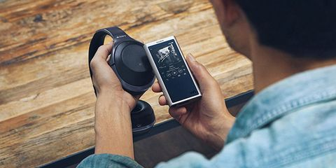 The Best MP3 Players Every Digital Music Lover Wants