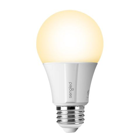 Sengled Element Classic Light Bulb