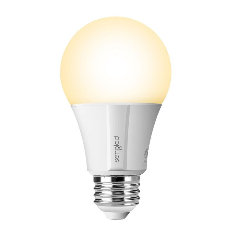 7 Best Smart Light Bulbs In 2018 Top Bluetooth And Led