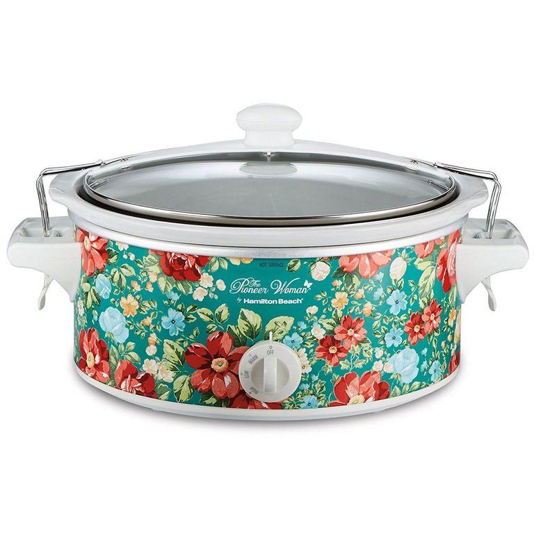 25 Best Retro Kitchen Appliances For 2018