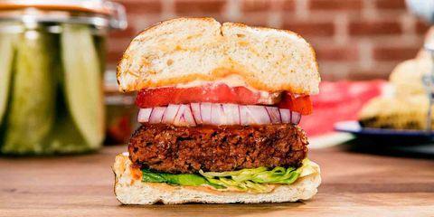 best vegan meats