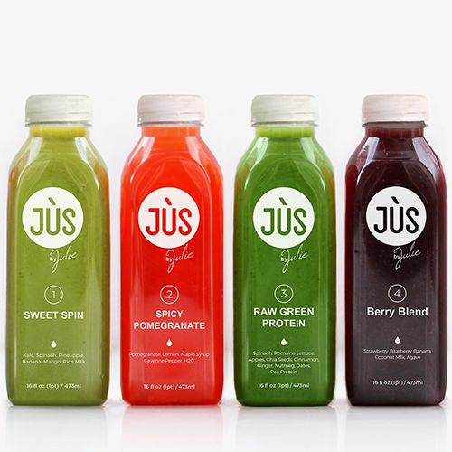 5 best juice cleanses to do in 2018 detox juice cleanses malvernweather Choice Image