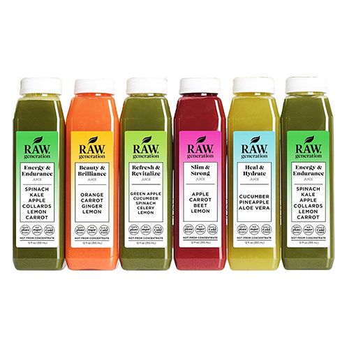 5 best juice cleanses to do in 2018 detox juice cleanses malvernweather Images
