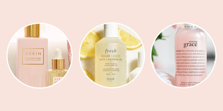 products fresh smelling oz air body shower wash fa beekman gel ecommerce best