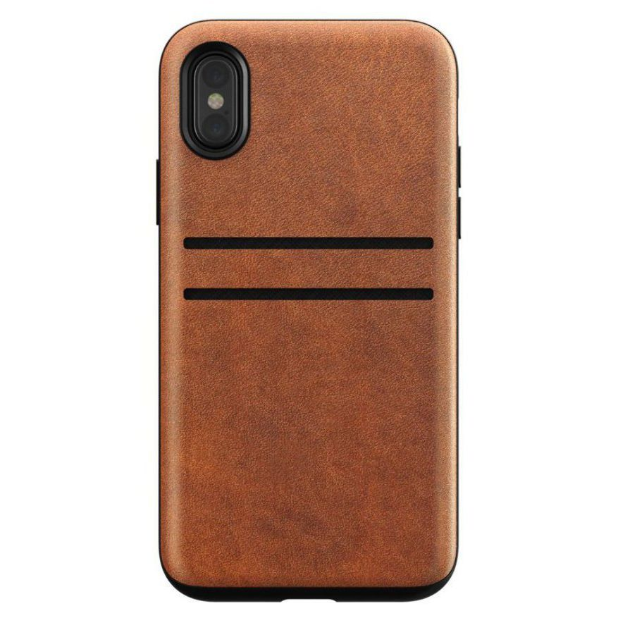 10 Best iPhone Wallet Cases for the iPhone X in 2018 - Wallet ...