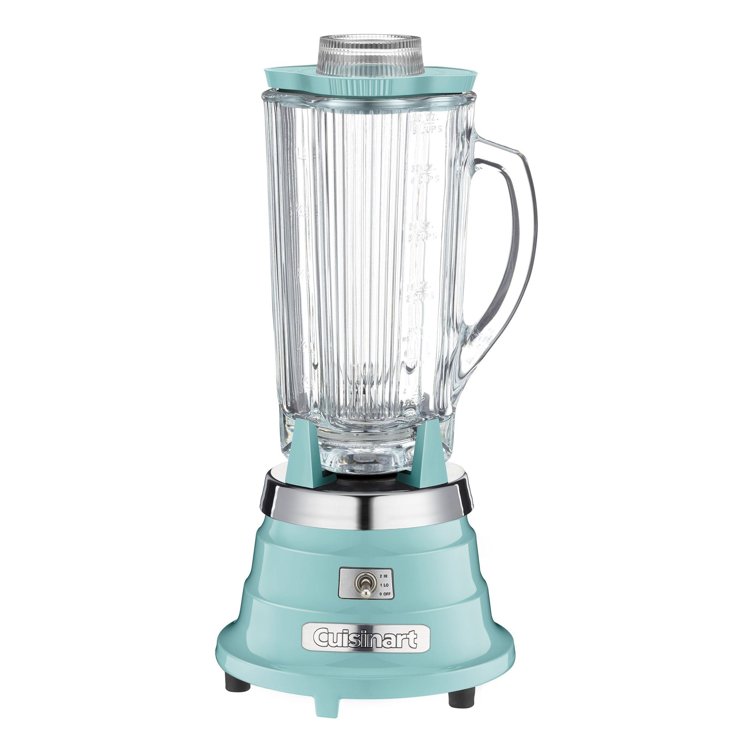 31 Best Retro Kitchen Appliances for 2018 - Vintage-Inspired ...