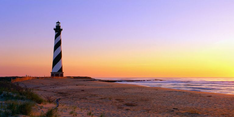 Rent A Car Drop Off In Outer Banks