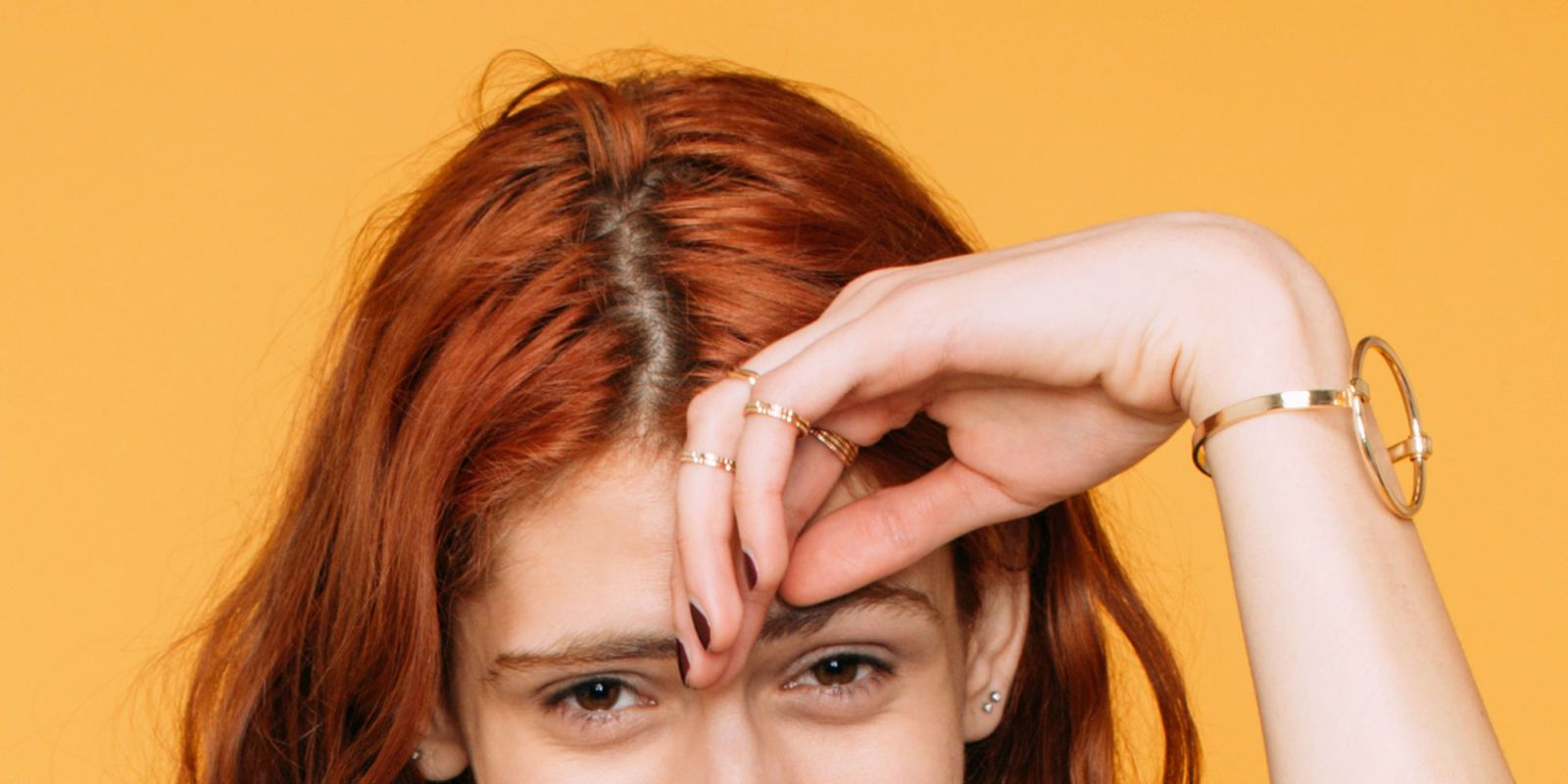 best dry scalp treatment