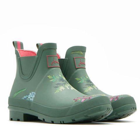 10 Best Garden Shoes & Boots in 2018 - Waterproof Gardening Shoes ...