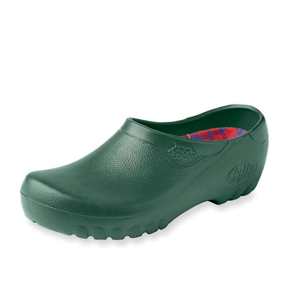 Jolly's Garden Clogs