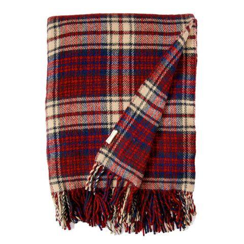 Plaid, Tartan, Pattern, Clothing, Textile, Design, Wool, Scarf,