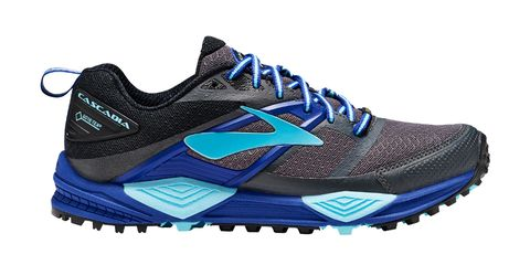 8f87cc0420e9b 12 Best Trail Running Shoes in 2018 - Mens and Womens Trail Running ...