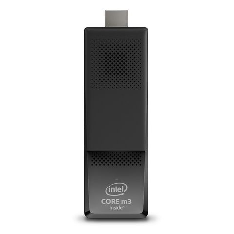 Intel Compute Stick CS325