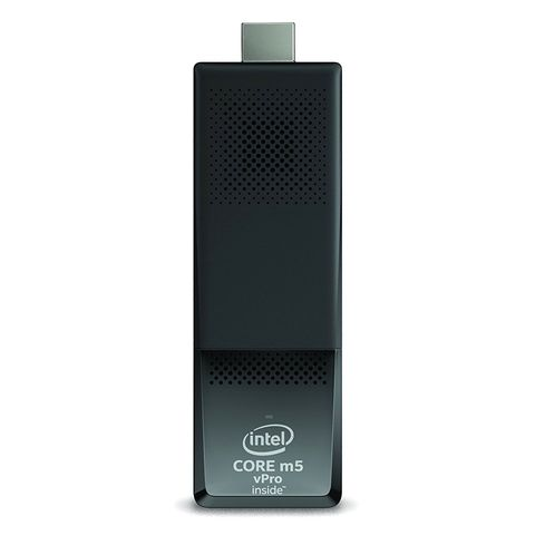 Intel Compute Stick CS525